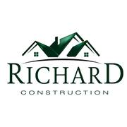 Richard Construction | Good Builders Manchester | Property Repair UK
