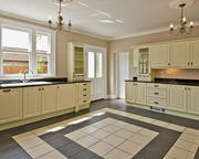 London Tiling Company pride ourselves in being Professional