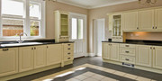 Latest Exclucive Shades of Floor Tiling add style to any Room