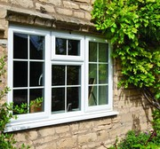 Windows, Doors and Conservatories From West Country Windows in Somerset