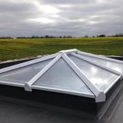 Enjoy the Versatility of Roof Lights at Cost Effective Prices