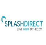 Discover a Huge Range of Sleek & Affordable Bath Screens Online