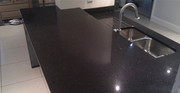 Adorn Your Home Like Never Before With Refined Quality Quartz Worktops