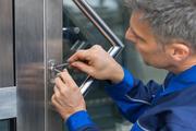 Do I need a locksmith? When? Why? Who?