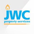 JWC Property Services
