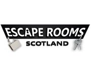 Escape Rooms Glasgow & Edinburgh