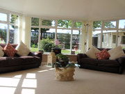 Install Insulated conservatory By 20year Professional Service Provider