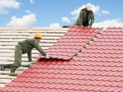 Need Roofing Services in the UK?