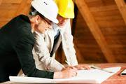 Need Architects or Designers?