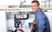 High Rated,  reputable Local Plumbers in Stratford