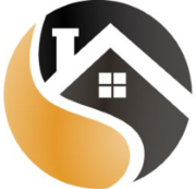Construction Services: lofts and extensions in Croydon