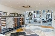 Contract Flooring London