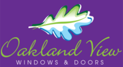 Expert Double Glazing Services in Norfolk by Oakland View