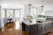 Get Ideas for Kitchen Bedrooms Design | kitchenbedrooms