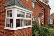 Darlington Window Companies