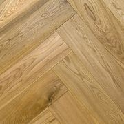Famous Wood Flooring Company in London