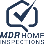 Independent Professional Home sangging Inspections