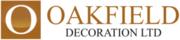 Painters And Decorators Kensington