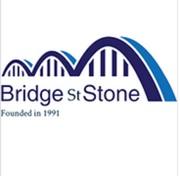 Bridge Street Stone