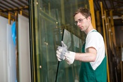 Expert Glaziers Available in Southend with Emergency Glass Replacement