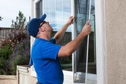 Hire Window Glass Replacements in Bournemouth