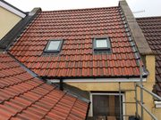 Ultimate Deal On Loft Conversions