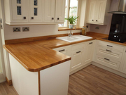 Get the Right Return to Your Investment by Choosing Worktops
