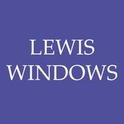 Lewis Windows
