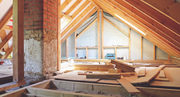 What are the different Types of Loft Conversions? | TM Lofts