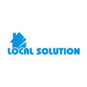 Local Solution Ltd - Building Contractors & Builders in Kent