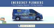 Emergency Plumbers London,  Essex,  Kent,  Surrey. Call us: 07464631651