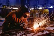 Qualified Metal Fabrication Services in Brighton