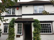 Splendid Doors And Windows In Sutton Ideal For Every Home