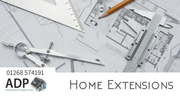 Home Extensions from an Expert Team,  contact us 01268 574191