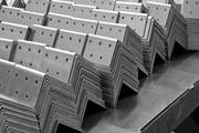 Call Custom Sheet Metal Fabricator in Brighton