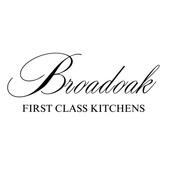 Broadoak Kitchens Ltd