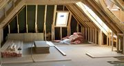 Do you need planning permission for loft conversion? |TM Lofts