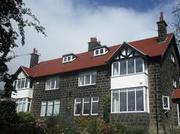 Roofing Contractor Leeds | Roofer in Leeds | Action Roofing