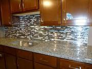 Deal With Tiling Contractor in London For Home Renovation