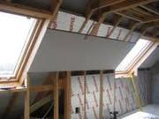 Loft Conversions: Make Space   TM Lofts