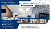 Loft Conversion Party Wall  House Extension