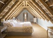 Explanation On Why Best Loft Conversion Company Is Important  Tm Lofts
