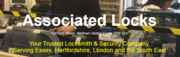 Associated Locks