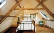 Advantages Of Attic Conversions And How You Can Use Of It  Tm Lofts