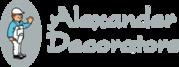 Alexander Decorators Dundee
