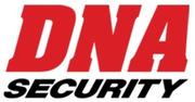 D N A Security