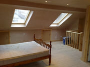 What to Do When You Need a Loft Conversion? | TM Lofts