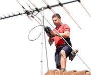 TV Aerial Installations Barnsley