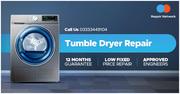 Tumble Dryer Repair Service