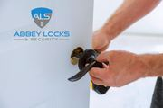 Lost your keys? Locked out? Need yourlockschanged? Call Experts!